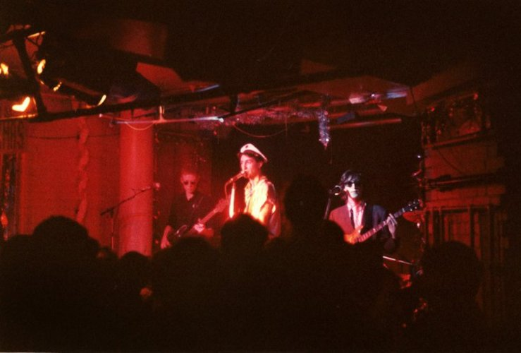 19841222_jazzbutcher_rockgarden_1