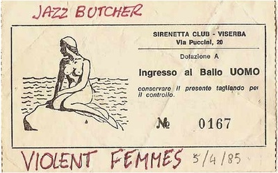 [ticket for 1985/Apr5.html]
