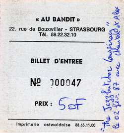 [ticket for 1987/Feb2.html]