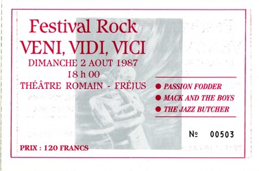 [ticket for 1987/Aug2.html]