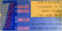 [ticket for 1989/Dec9.html]