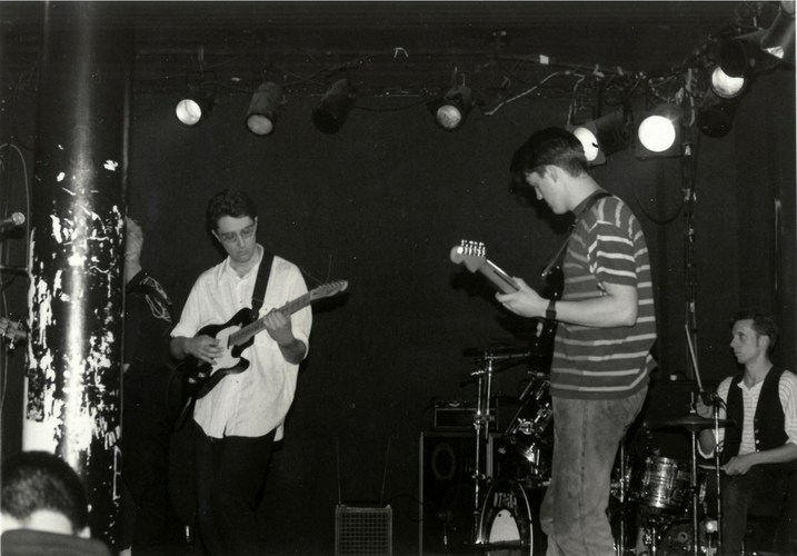 19920501_lillyblad_band