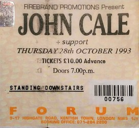 [ticket for 1993/Oct28.html]