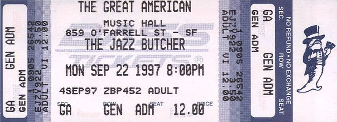 [ticket for 1997/Sep22.html]