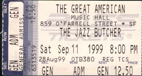 [ticket for 1999/Sep11.html]