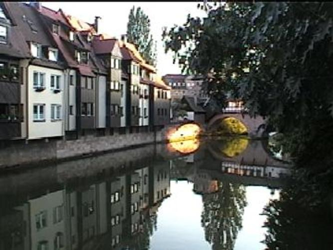2002Jun14_nuremburg1