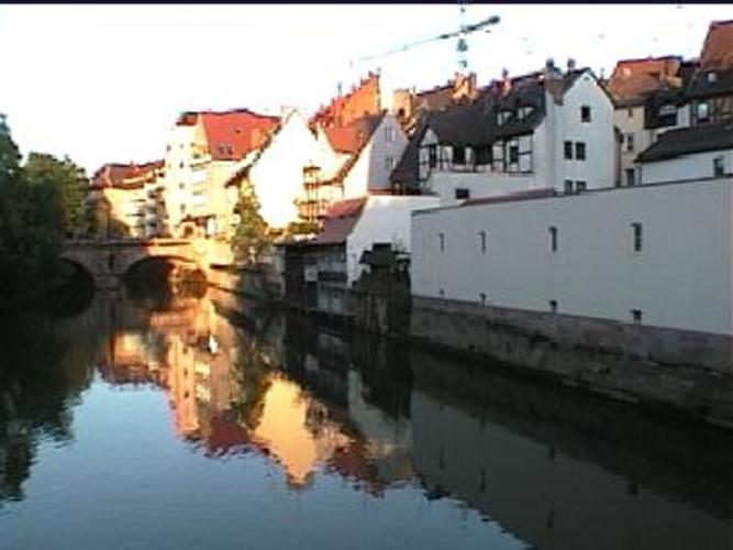 2002Jun14_nuremburg4