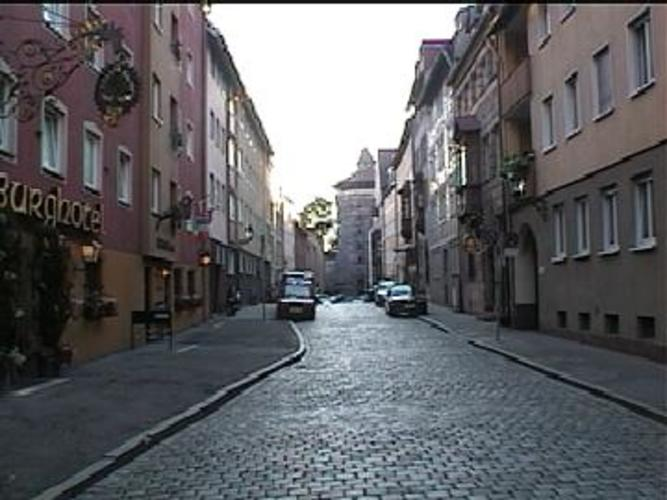 2002Jun14_nuremburg5