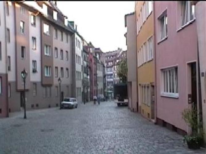 2002Jun14_nuremburg6