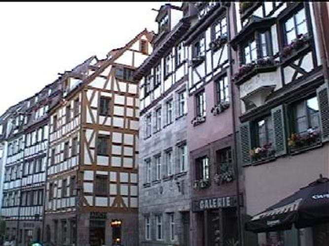 2002Jun14_nuremburg7