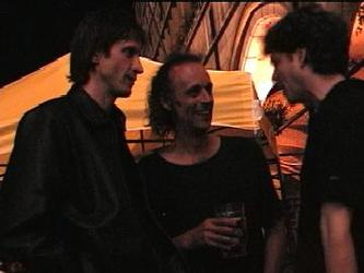 2002Jun18_max_owen_baby_postshow