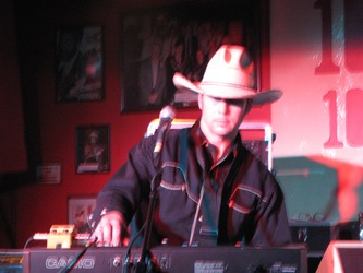 ride-those-ivories-cowboy_242988583_o