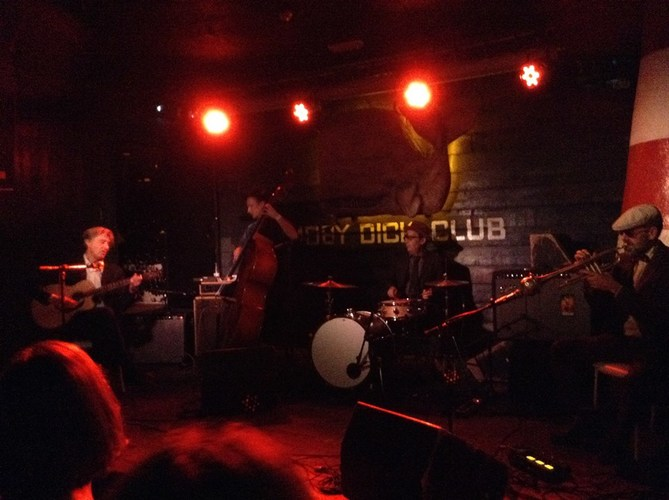 20141112_JazzButcher_madrid2