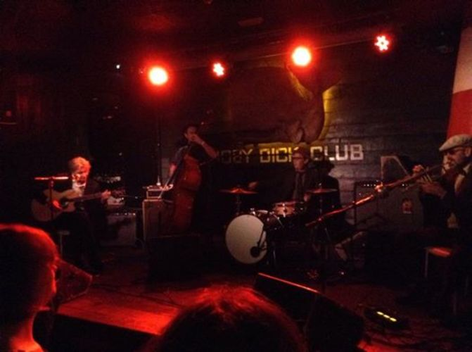 20141112_JazzButcher_madrid_cool