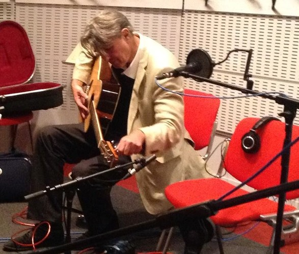 20141112_JazzButcher_madrid_radio3