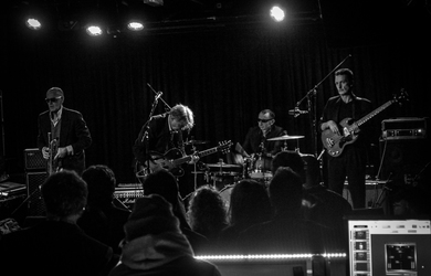 20170415_JazzButcher_Tidmarsh_P1040900