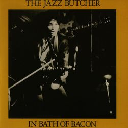 [Bath Of Bacon cover thumbnail]