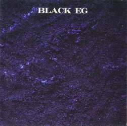 [The Black Eg cover thumbnail]