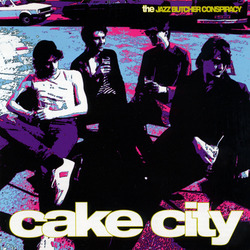 [Cake City cover thumbnail]