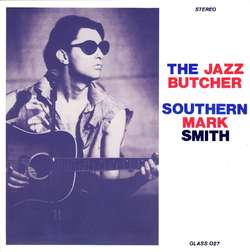 [Southern Mark Smith cover thumbnail]