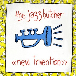 [New Invention cover thumbnail]