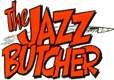 The Jazz Butcher