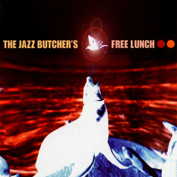 [The Jazz Butcher's Free Lunch cover thumbnail]
