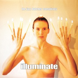 [Illuminate cover thumbnail]