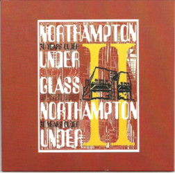 [VA: Northampton Under Glass II cover thumbnail]