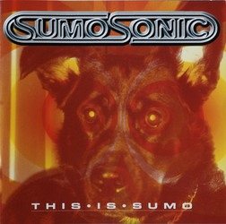 [This Is Sumo cover thumbnail]