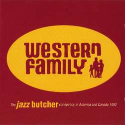 [Western Family cover thumbnail]